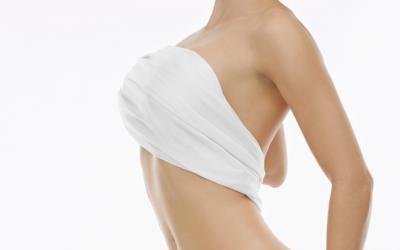 Cirugía de aumento mamario en Buenos Aires