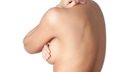 Encapsulamiento mamario